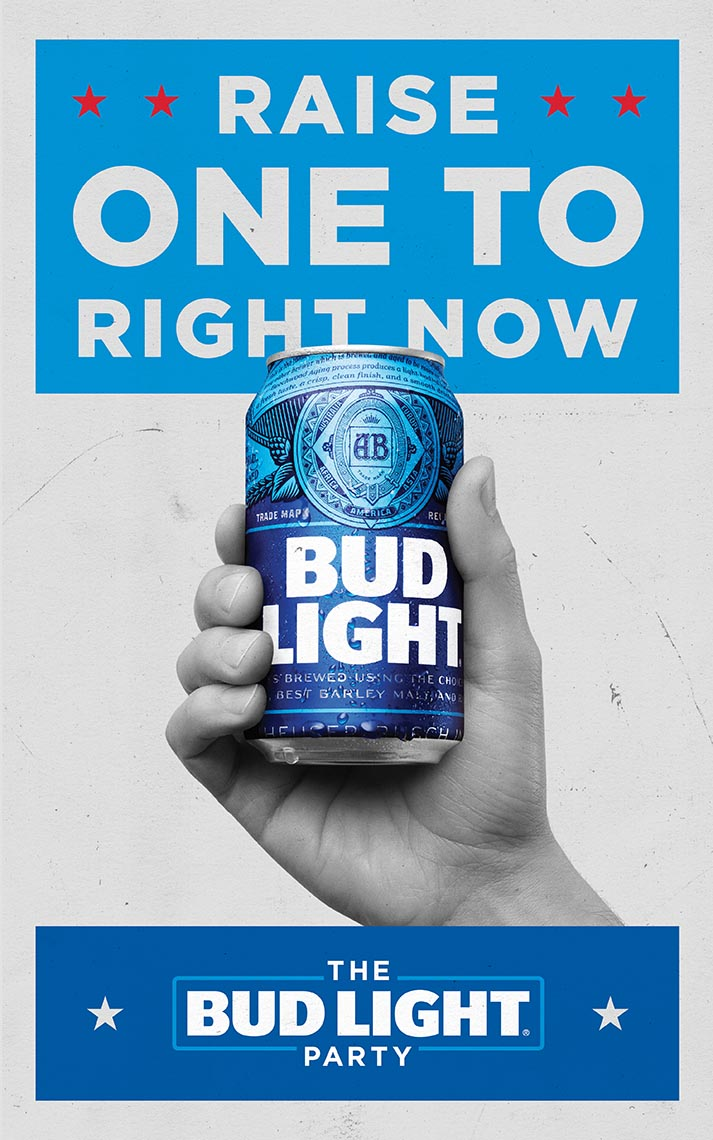 BUD_LIGHT_01