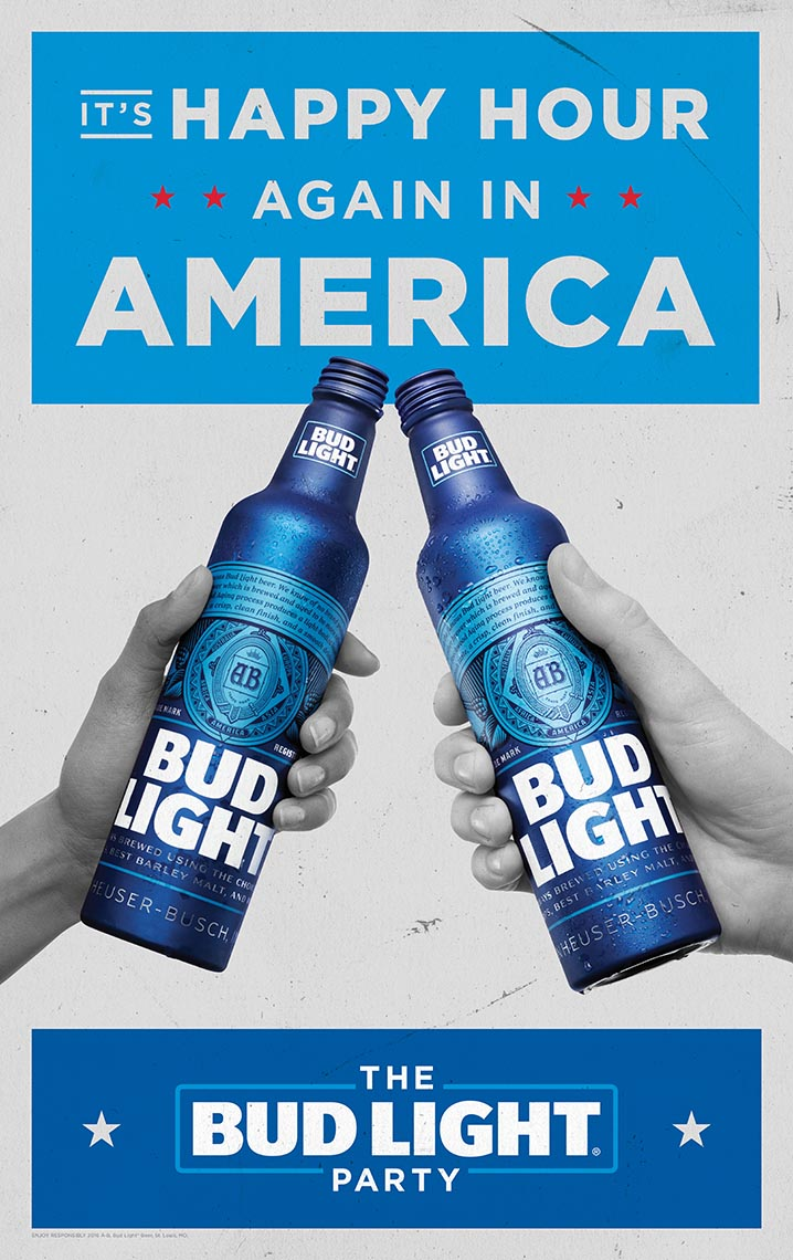 BUD_LIGHT_02