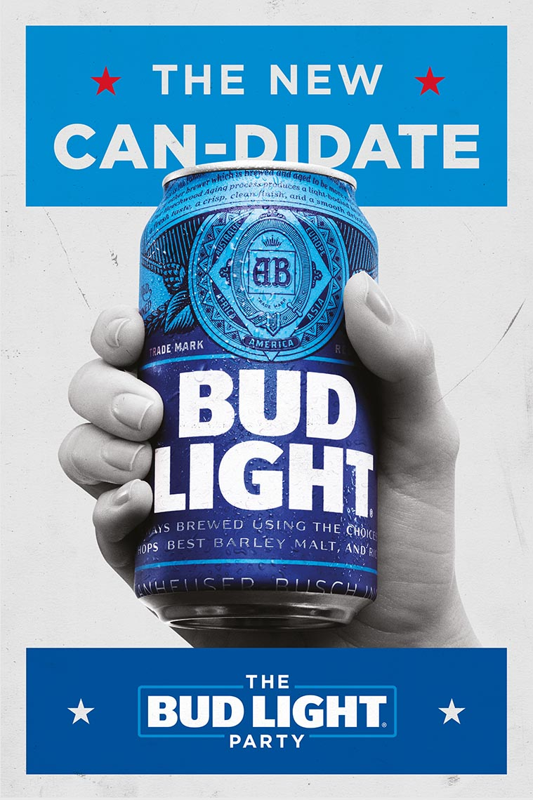 BUD_LIGHT_07