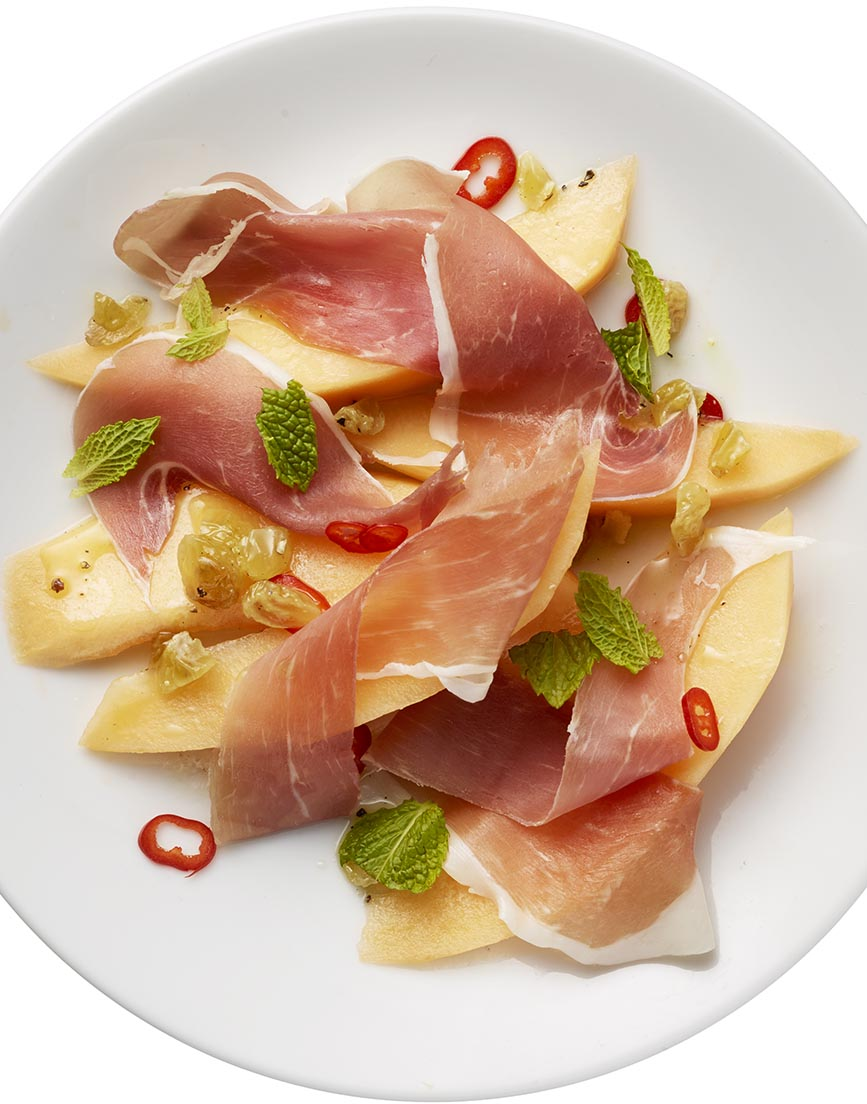 CANTELOUPE_PROSCIUTTO_RS