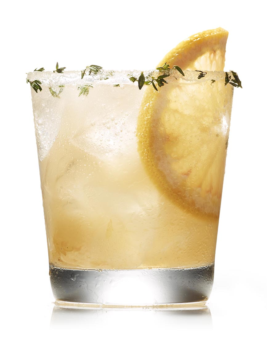 GRAPEFRUIT_ROSEMARY_DRINK