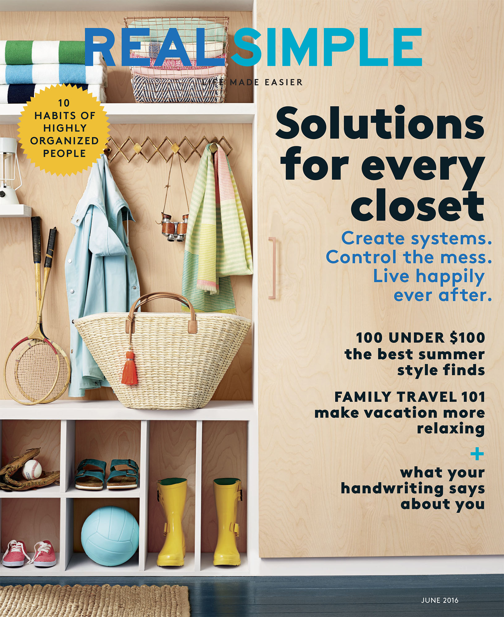LB_JUNE_2016_REAL_SIMPLE_COVER