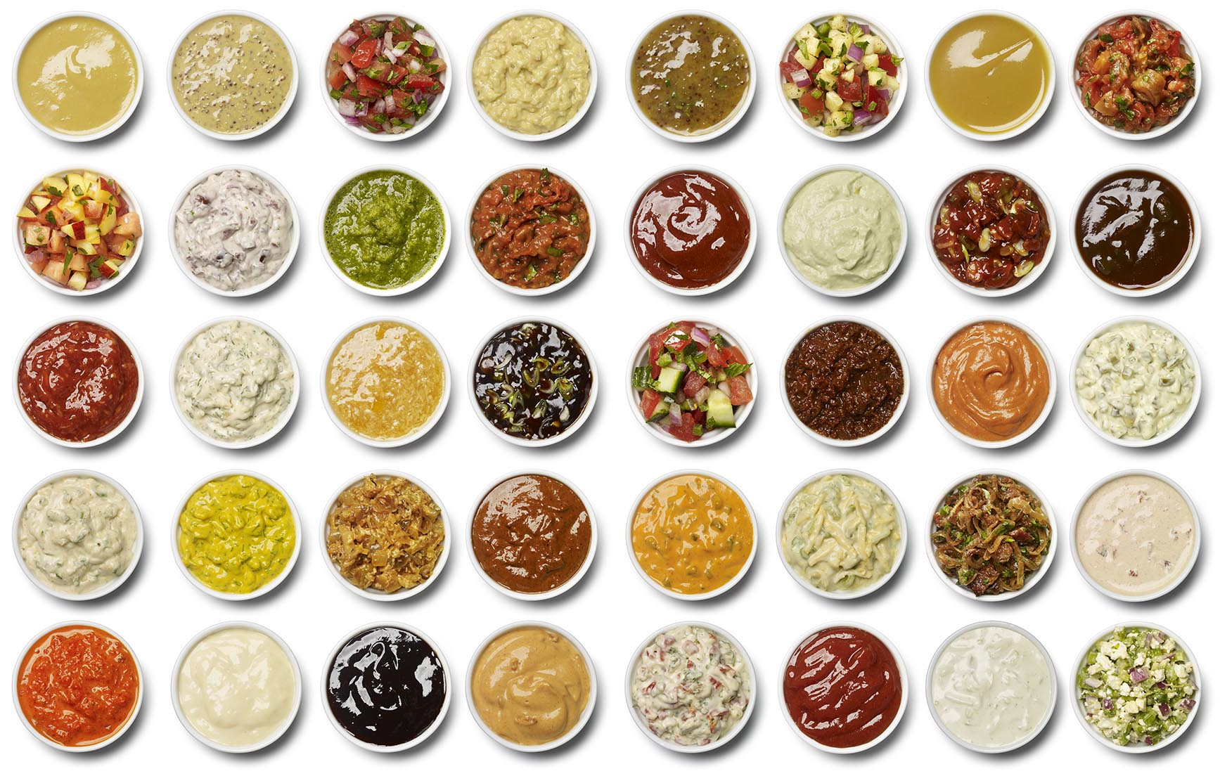 LEVI_BROWN_40_CONDIMENT_PORTFOLIO