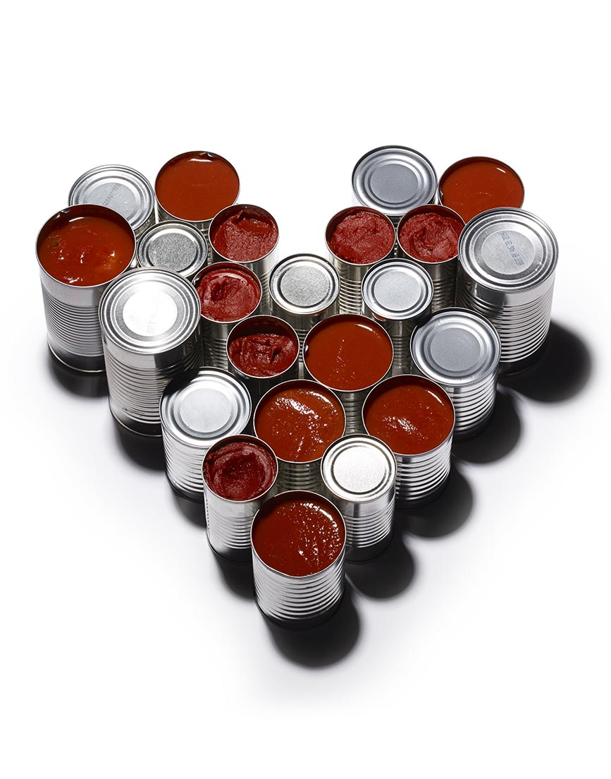 LEVI_BROWN_CANNED_TOMATO_HEART