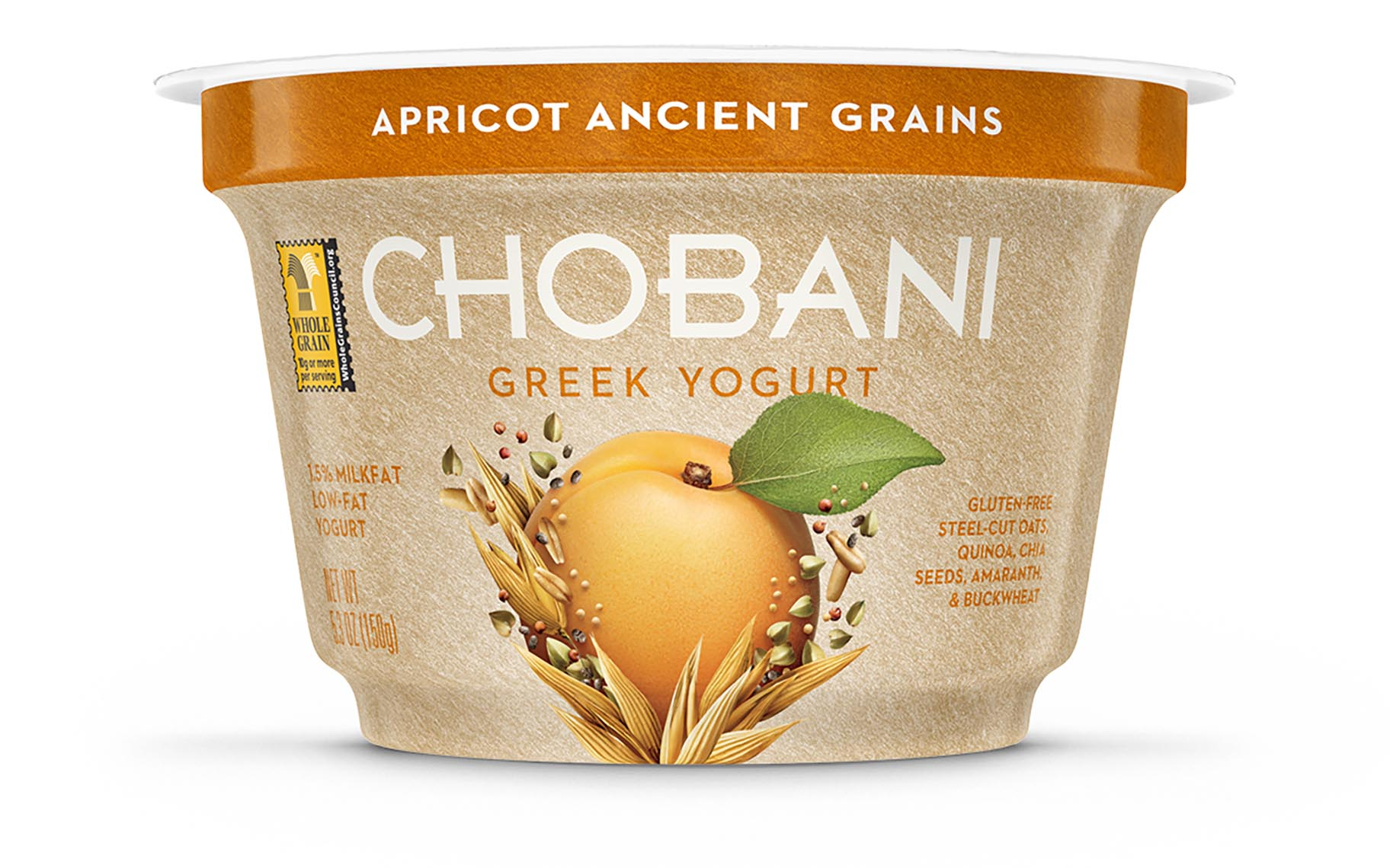 LEVI_BROWN_CHOBANI_2015_OatsREFER_AP_Straight_Render