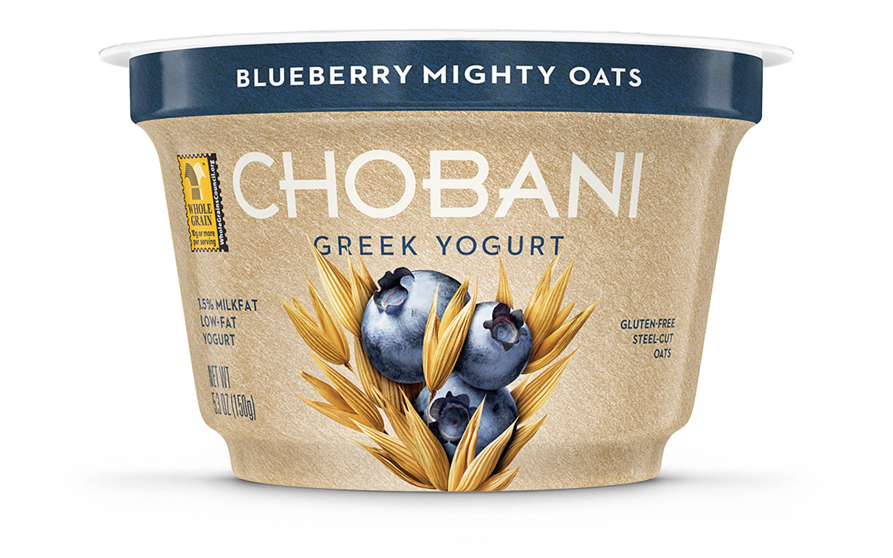 LEVI_BROWN_CHOBANI_2015_OatsREFER_BB_Straight_Render