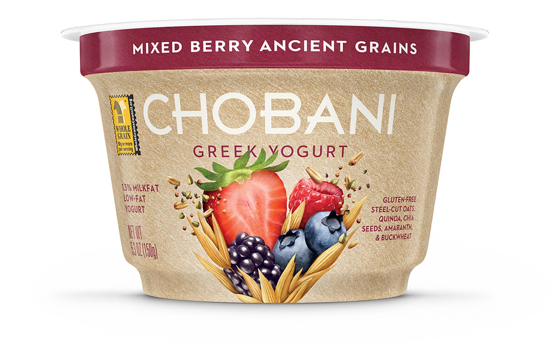 LEVI_BROWN_CHOBANI_2015_OatsREFER_MXB_Straight_Render