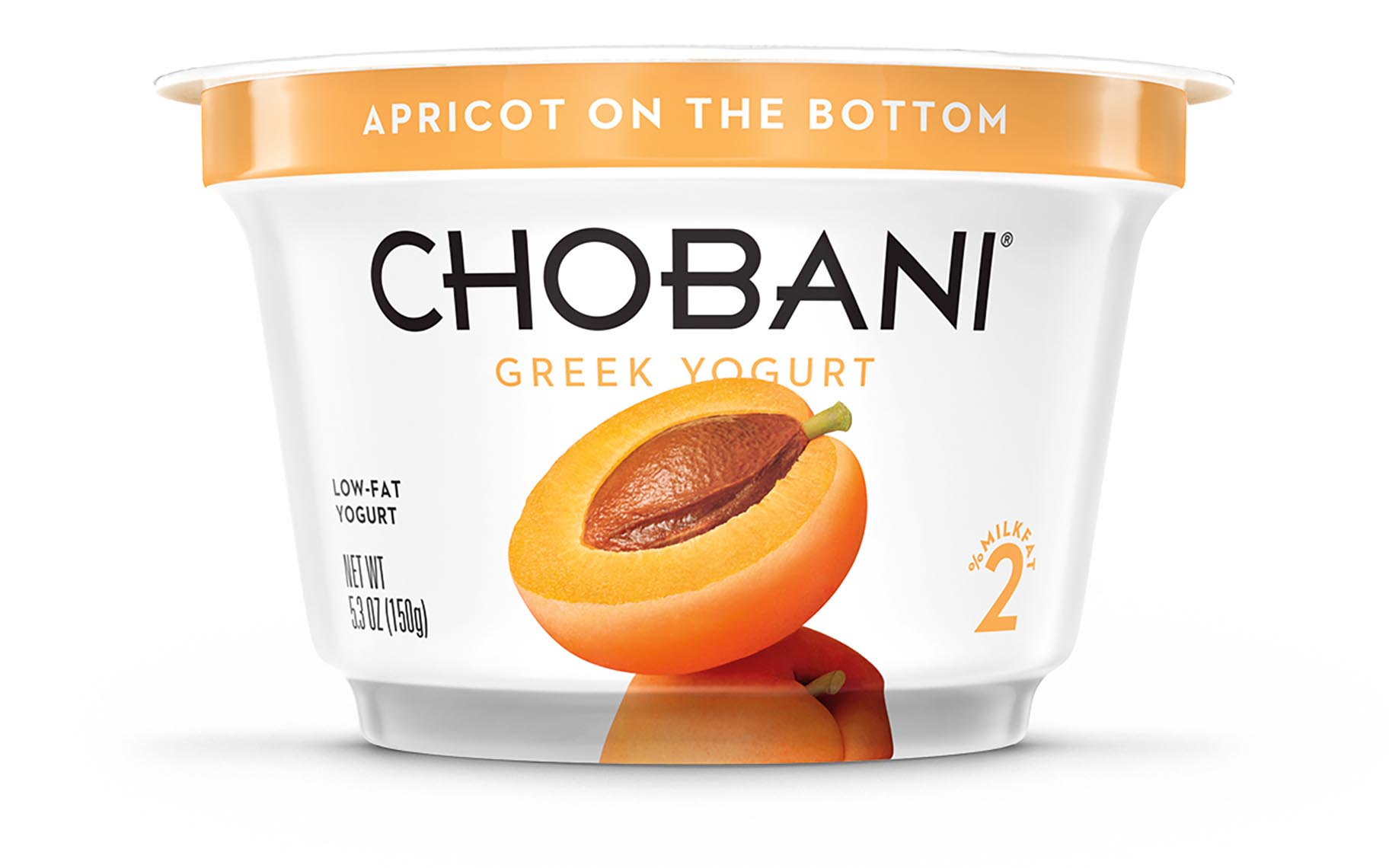 LEVI_BROWN_CHOBANI_5.3oz_Core_Straight_AP
