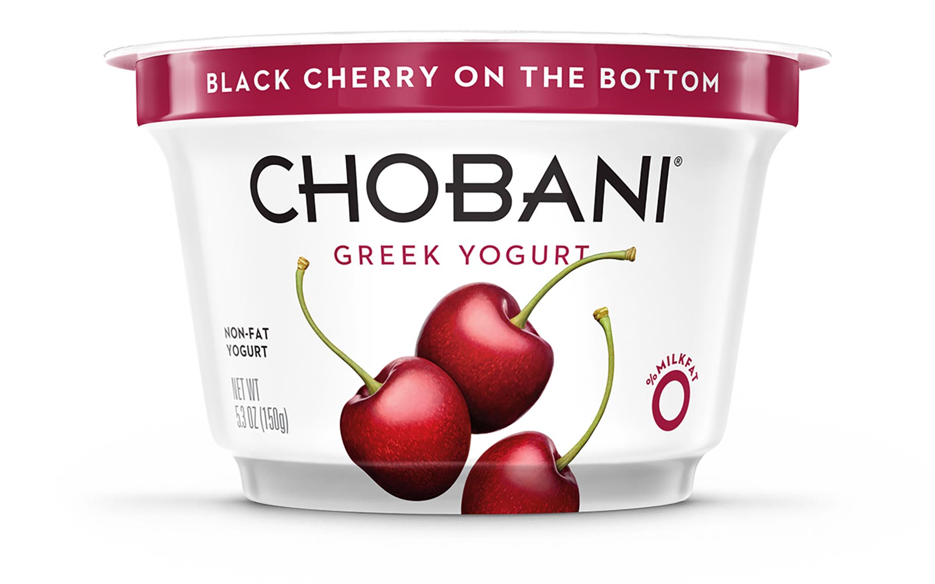 LEVI_BROWN_CHOBANI_5.3oz_Core_Straight_BC