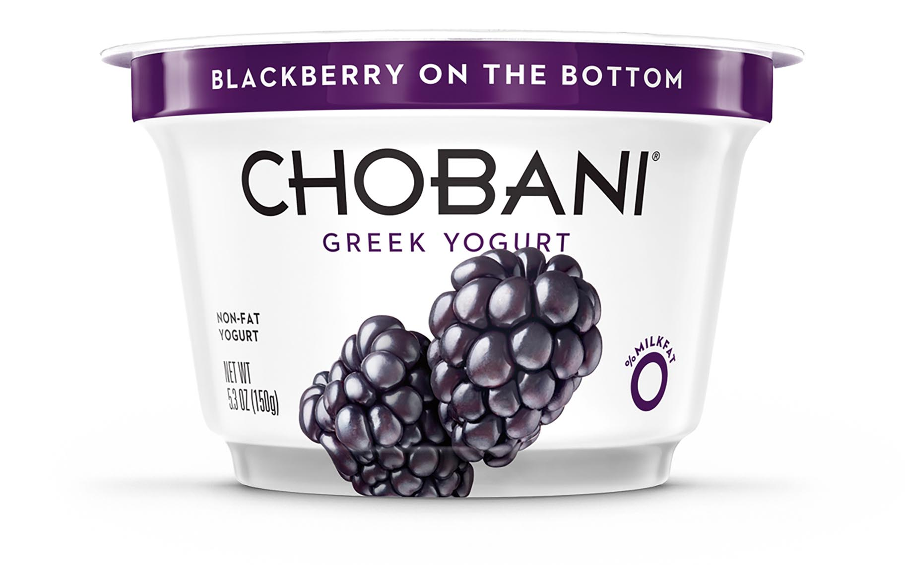 LEVI_BROWN_CHOBANI_5.3oz_Core_Straight_BK