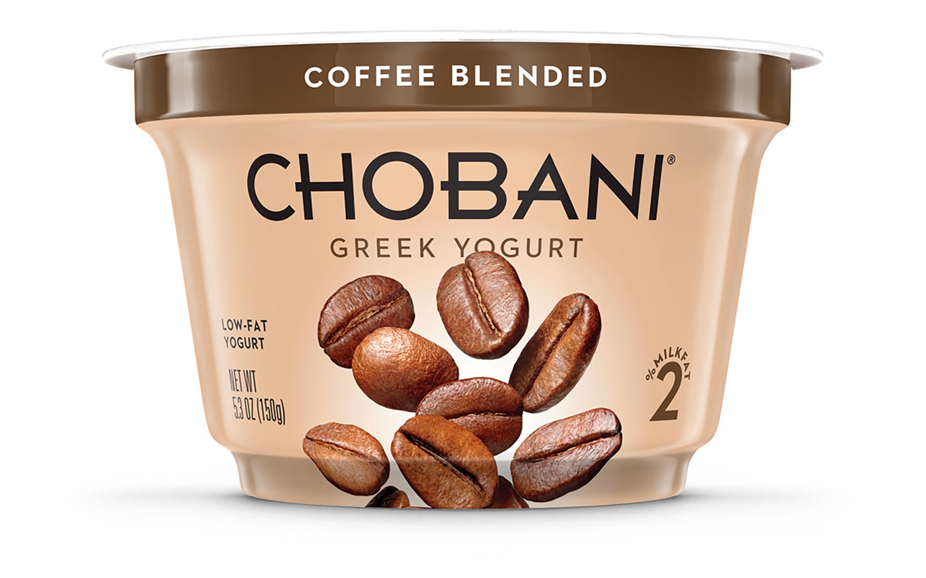 LEVI_BROWN_CHOBANI_5.3oz_Core_Straight_CF