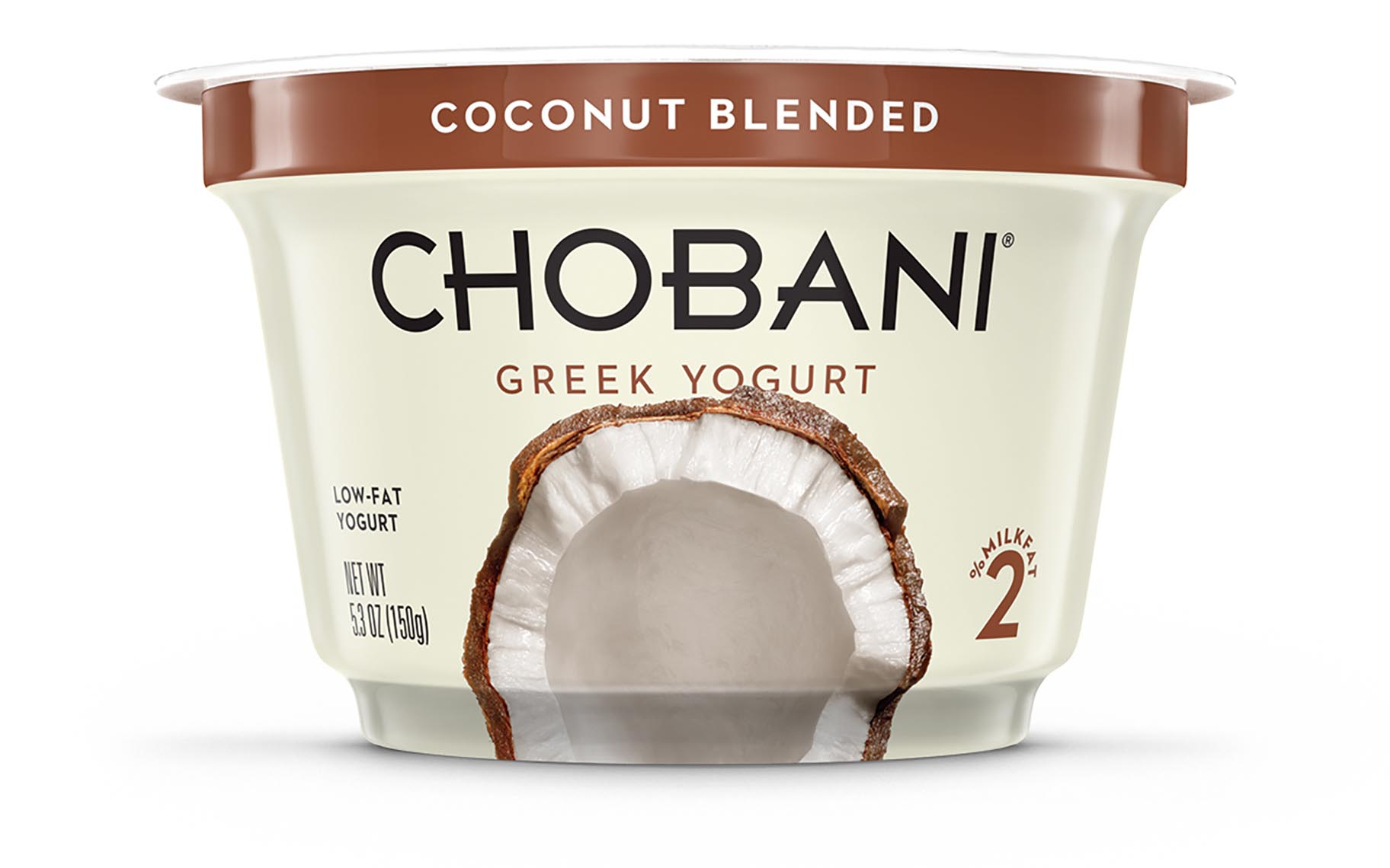 LEVI_BROWN_CHOBANI_5.3oz_Core_Straight_CO