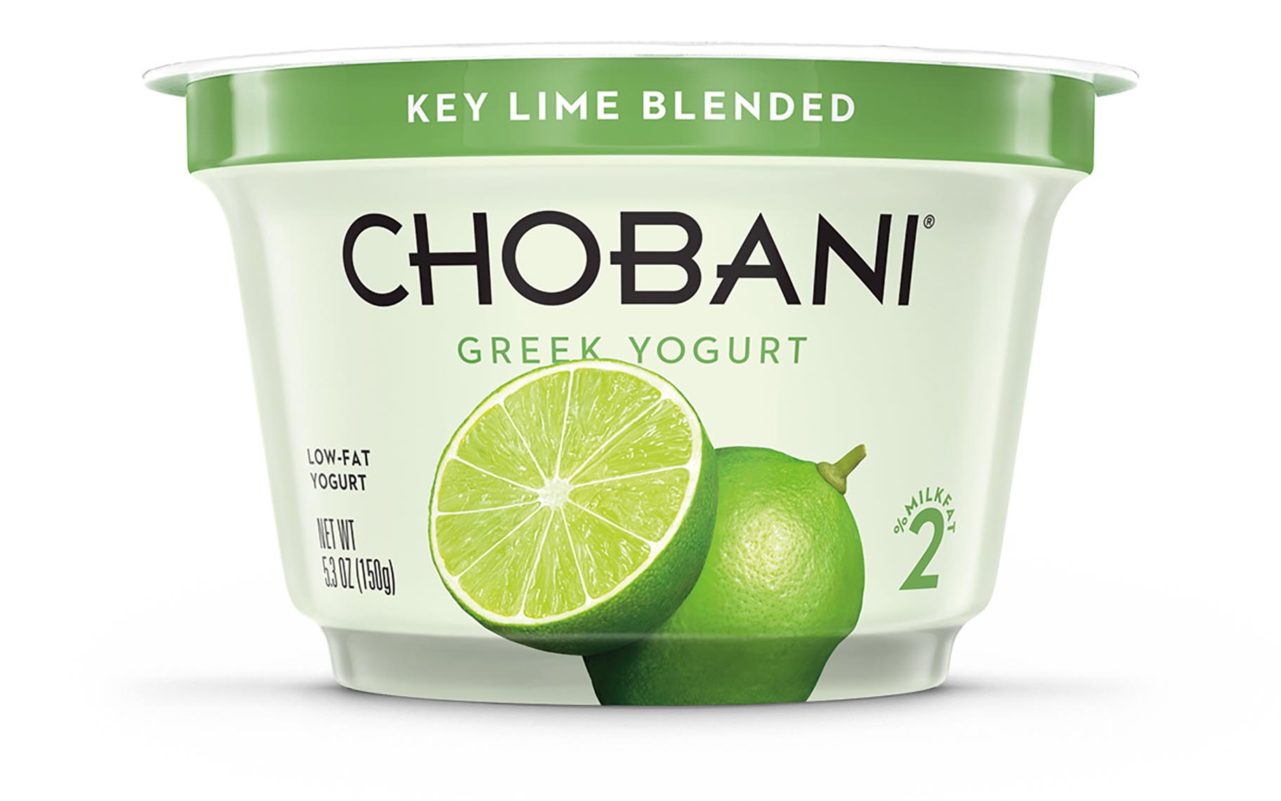 LEVI_BROWN_CHOBANI_5.3oz_Core_Straight_KL
