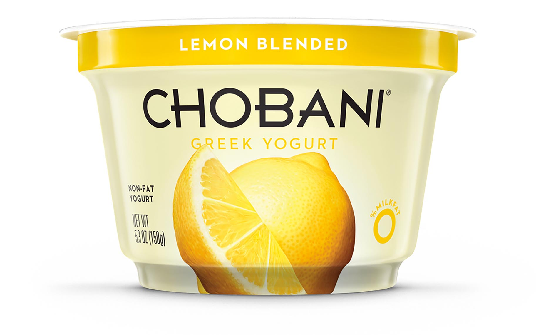 LEVI_BROWN_CHOBANI_5.3oz_Core_Straight_LM