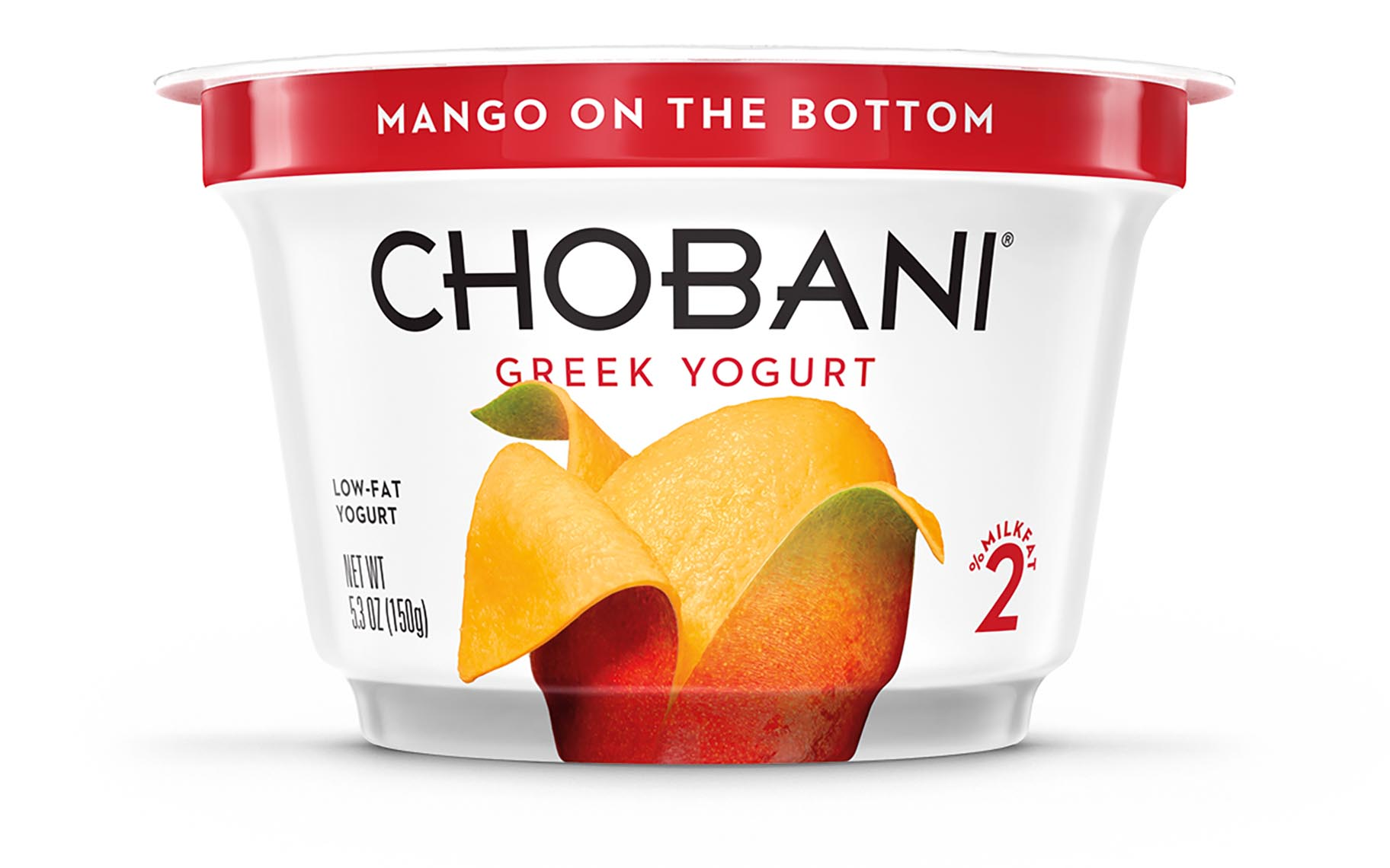 LEVI_BROWN_CHOBANI_5.3oz_Core_Straight_MA