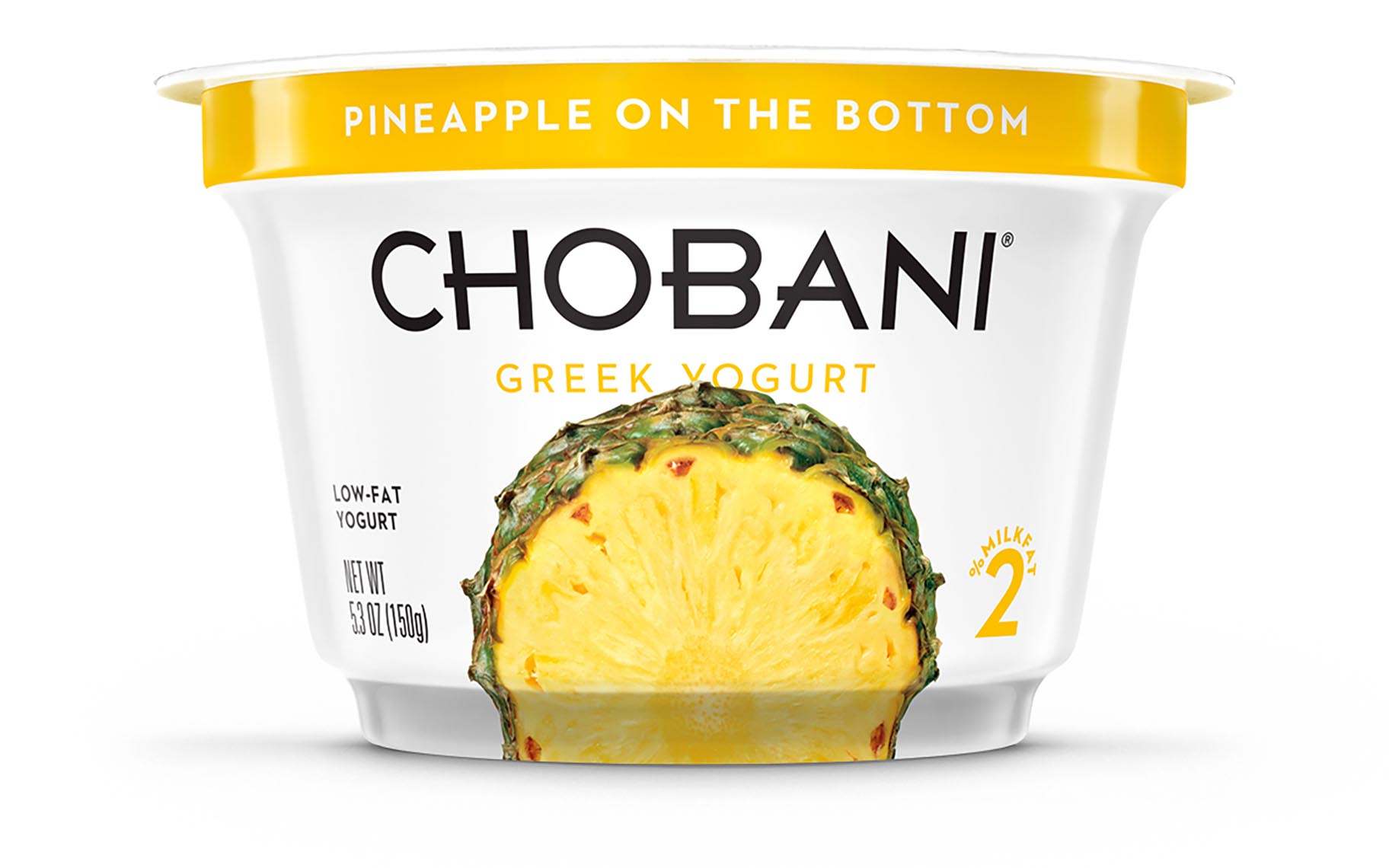 LEVI_BROWN_CHOBANI_5.3oz_Core_Straight_PA