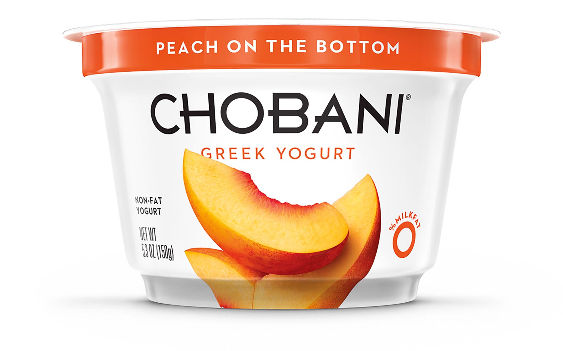 LEVI_BROWN_CHOBANI_5.3oz_Core_Straight_PE