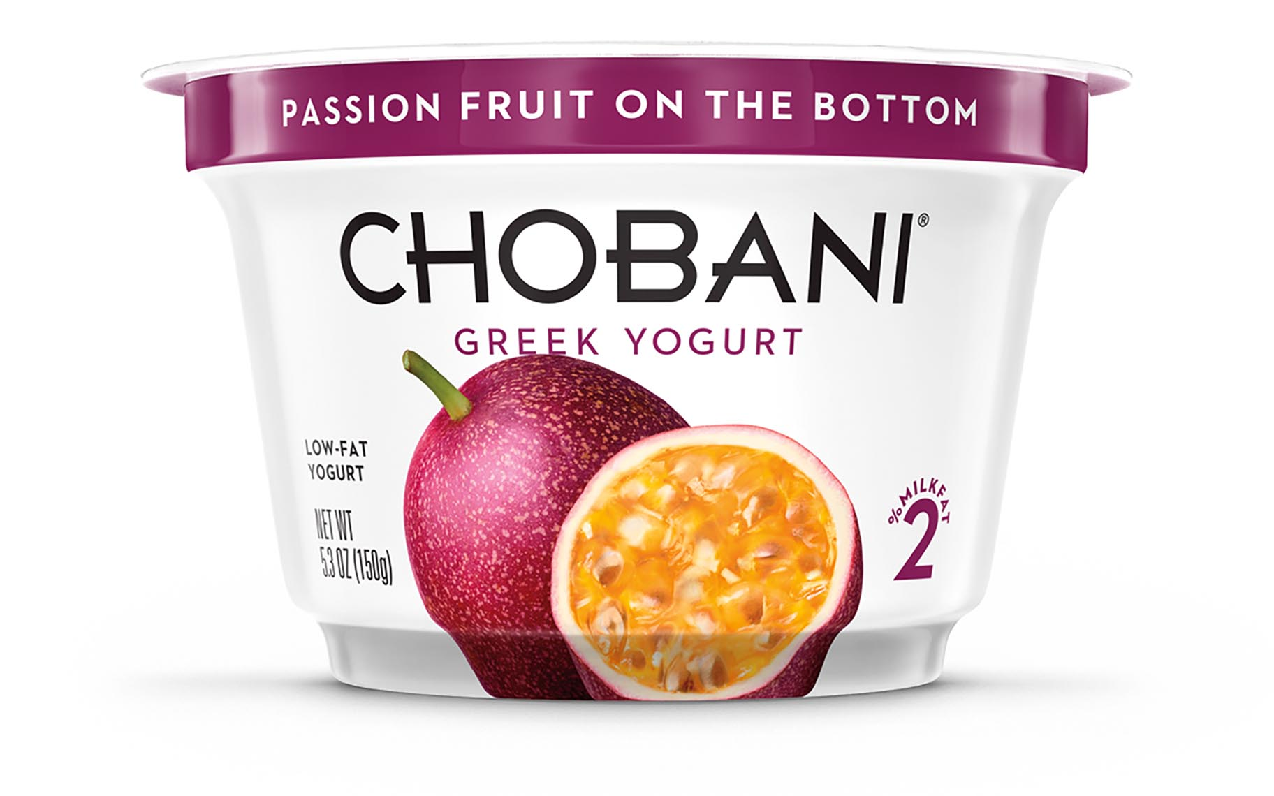 LEVI_BROWN_CHOBANI_5.3oz_Core_Straight_PF