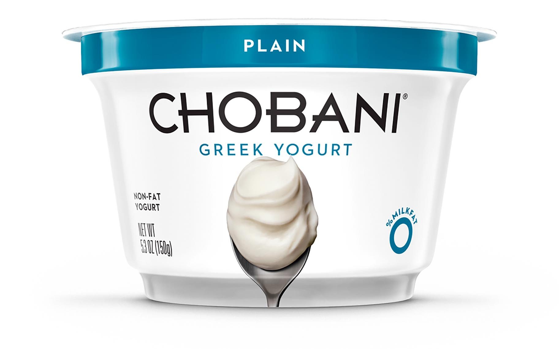 LEVI_BROWN_CHOBANI_5.3oz_Core_Straight_PL_0