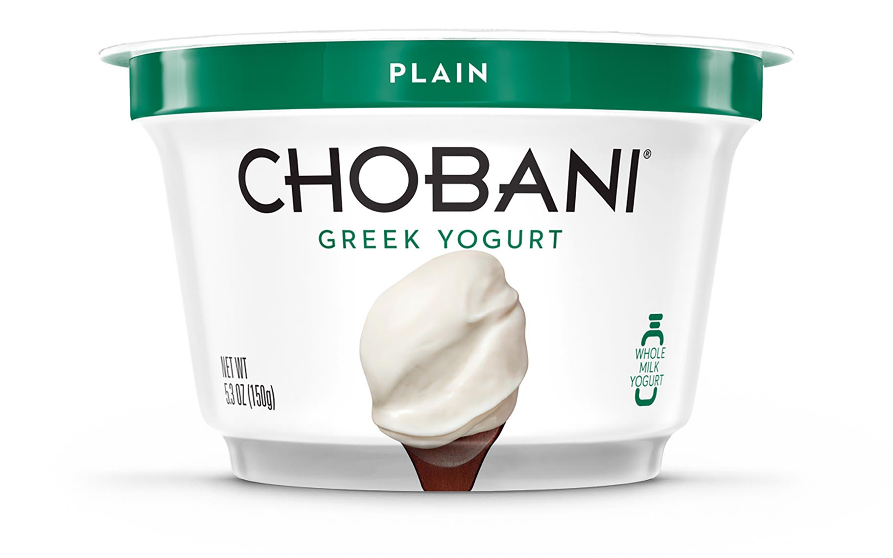 LEVI_BROWN_CHOBANI_5.3oz_Core_Straight_PL_Whole