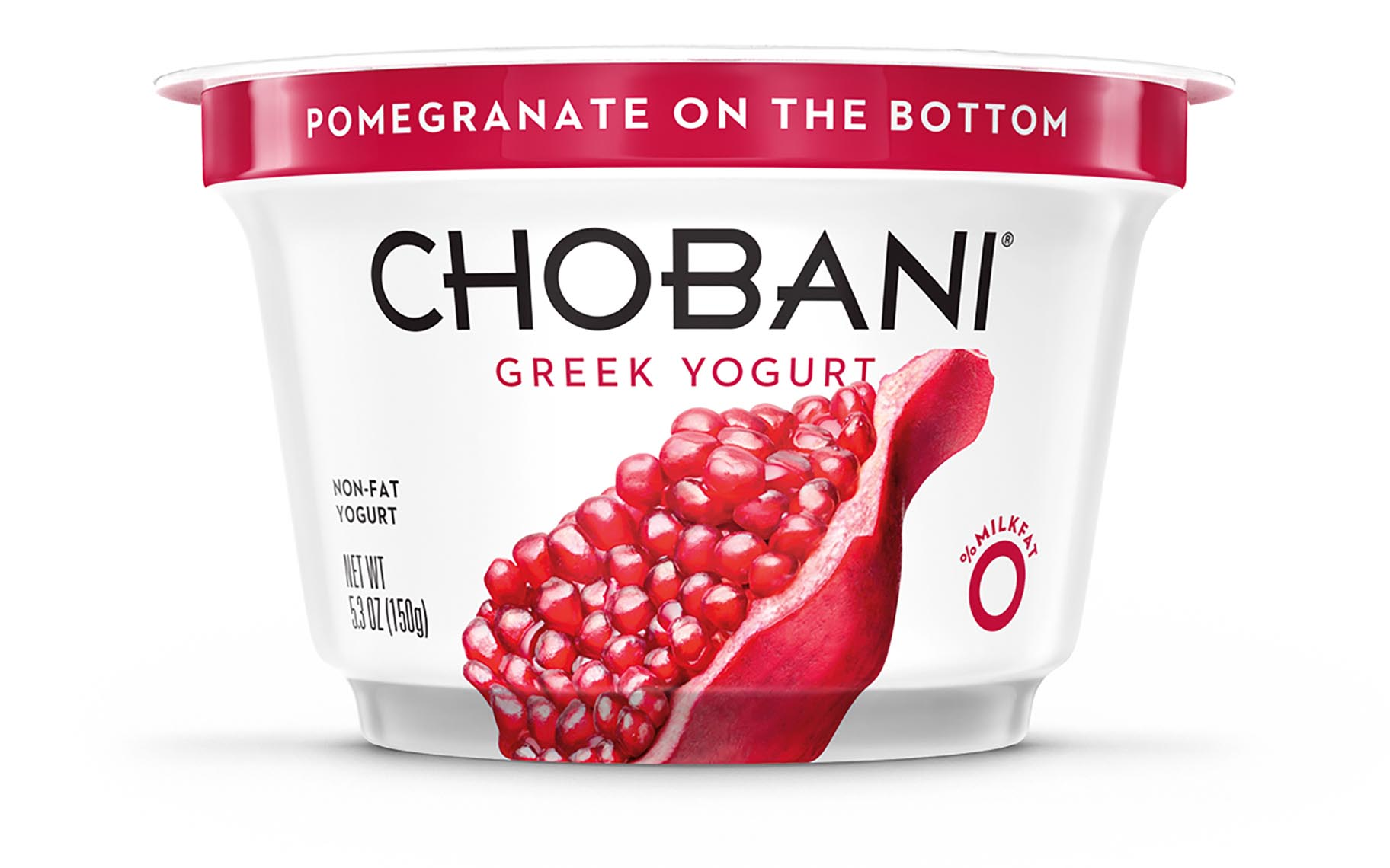 LEVI_BROWN_CHOBANI_5.3oz_Core_Straight_PM