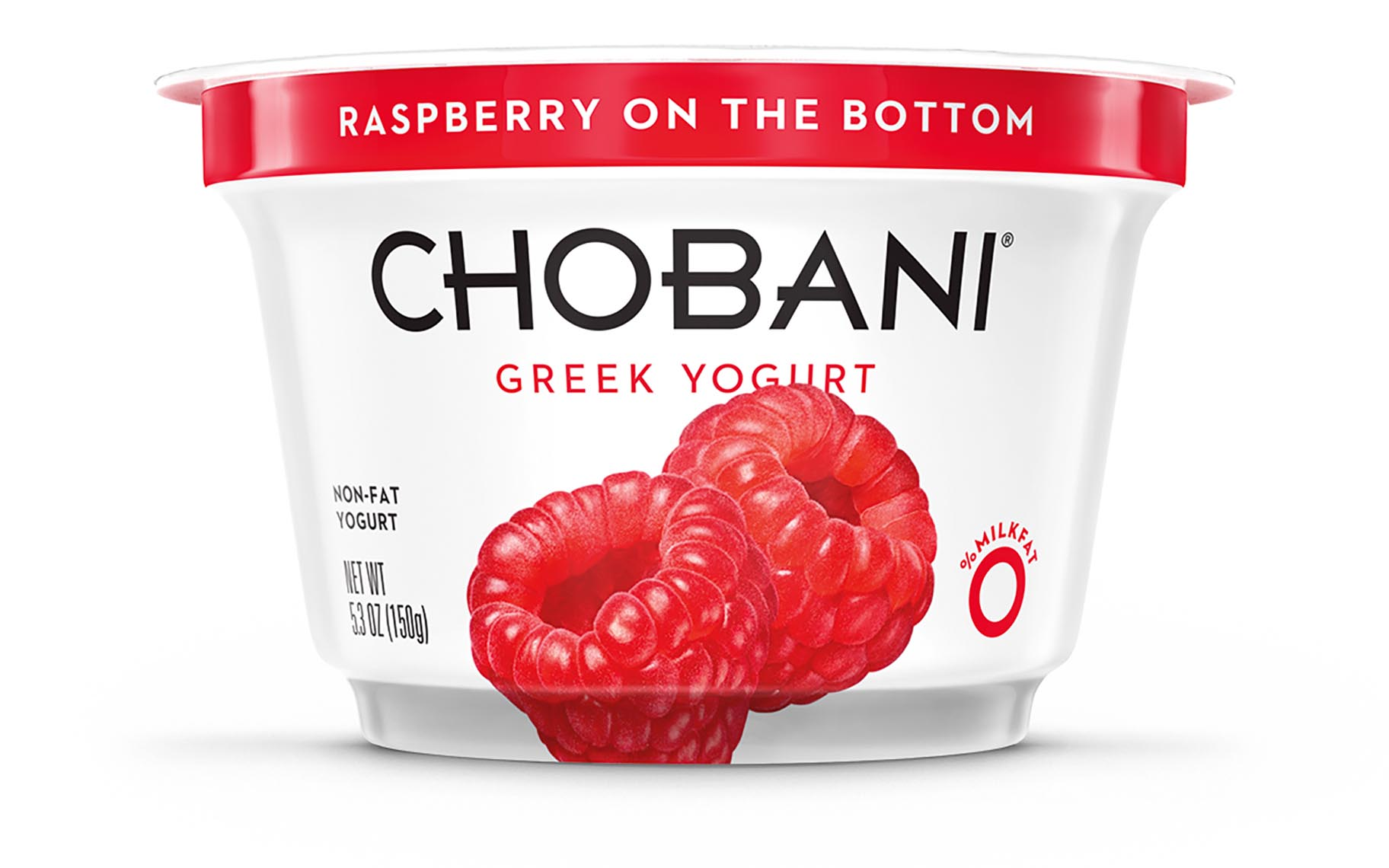 LEVI_BROWN_CHOBANI_5.3oz_Core_Straight_RB