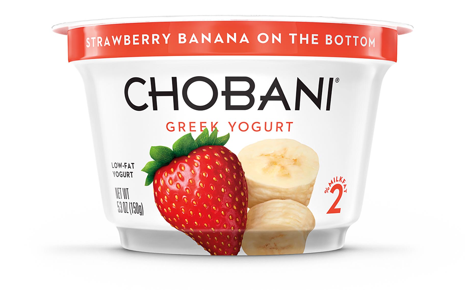 LEVI_BROWN_CHOBANI_5.3oz_Core_Straight_SB