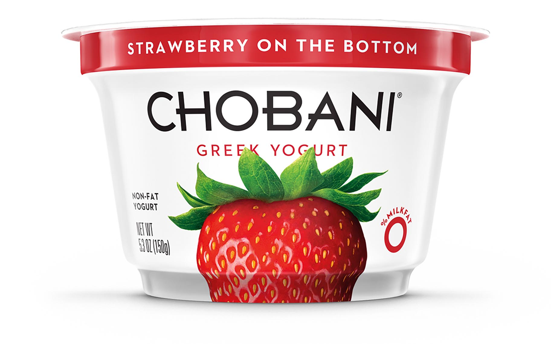 LEVI_BROWN_CHOBANI_5.3oz_Core_Straight_SW