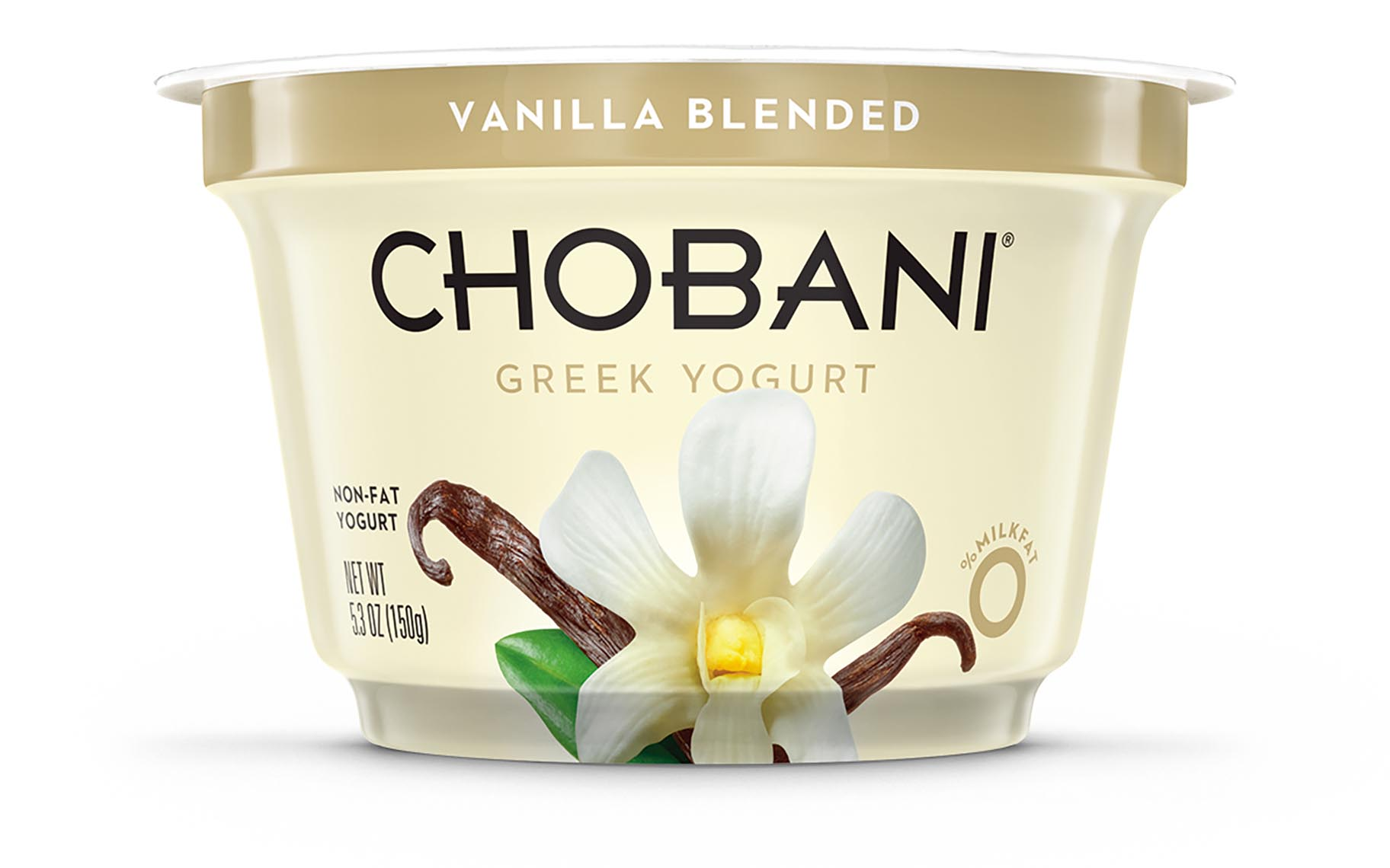 LEVI_BROWN_CHOBANI_5.3oz_Core_Straight_VN