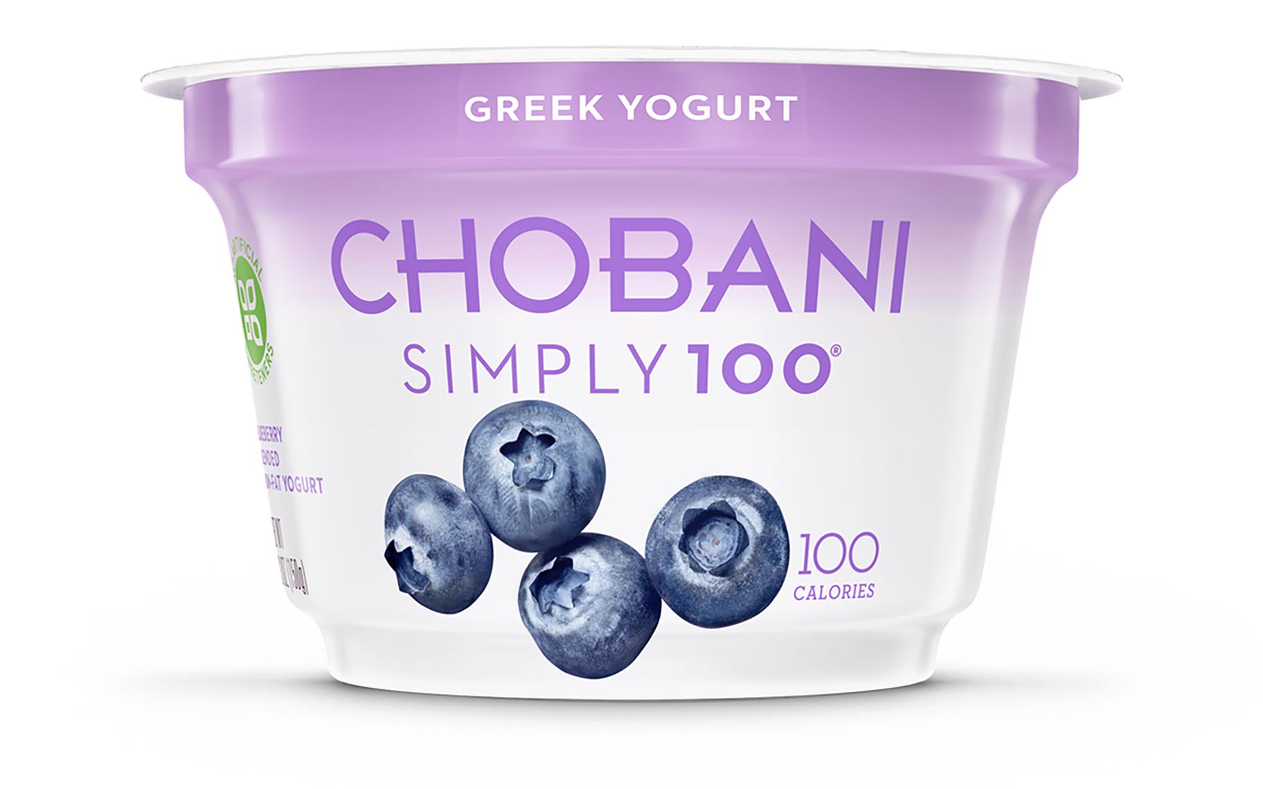 LEVI_BROWN_CHOBANI_5.3oz_Simply_BB