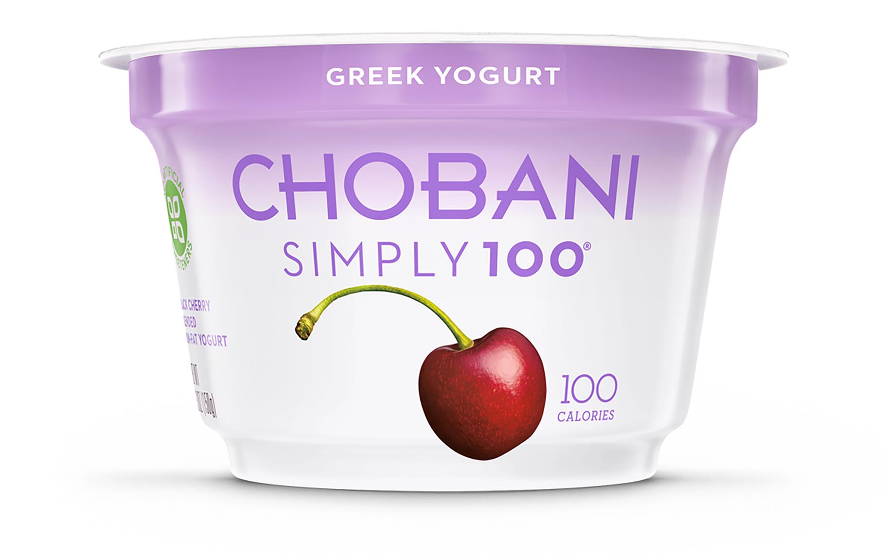 LEVI_BROWN_CHOBANI_5.3oz_Simply_BC