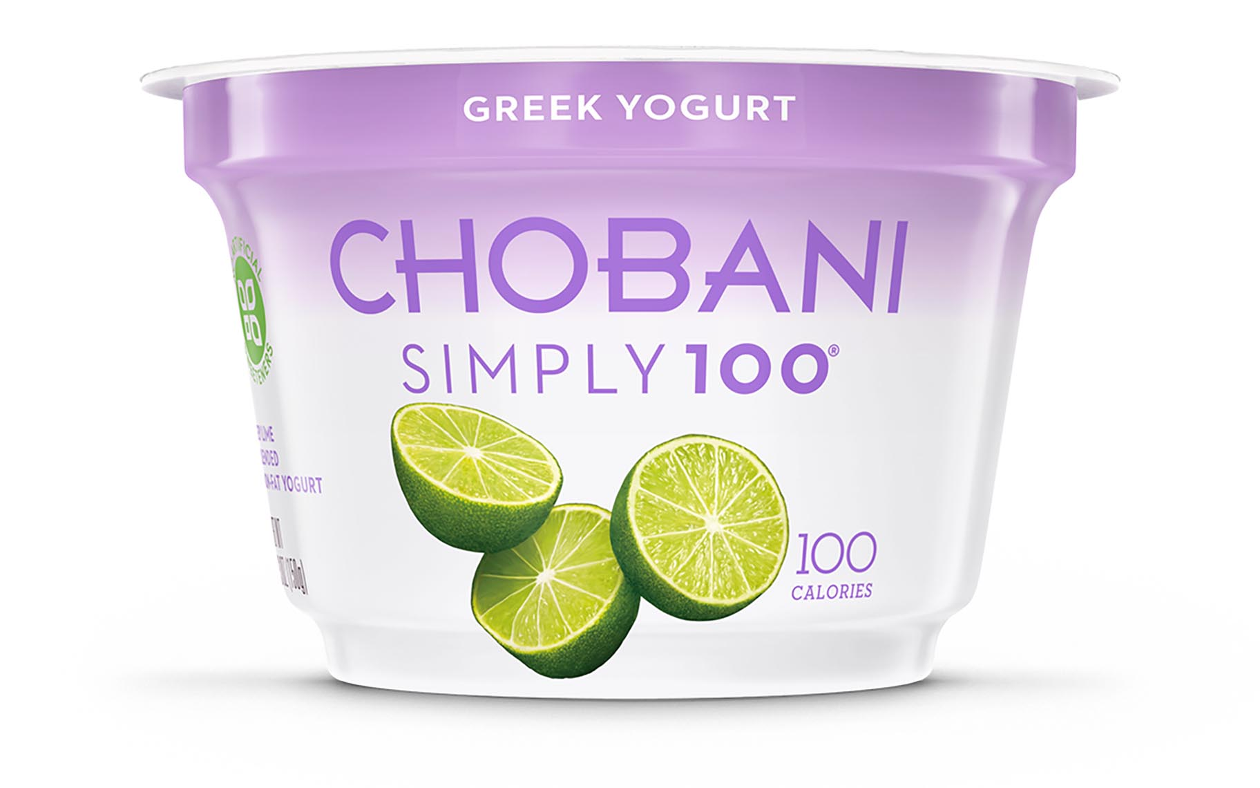 LEVI_BROWN_CHOBANI_5.3oz_Simply_KL