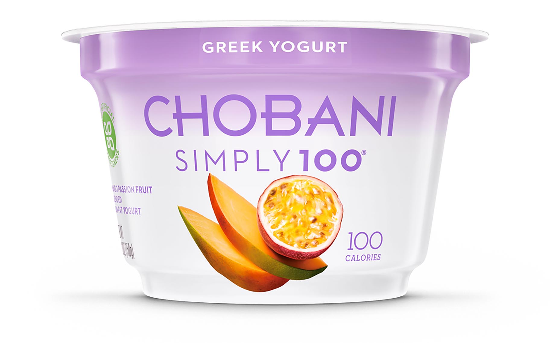LEVI_BROWN_CHOBANI_5.3oz_Simply_MAPF