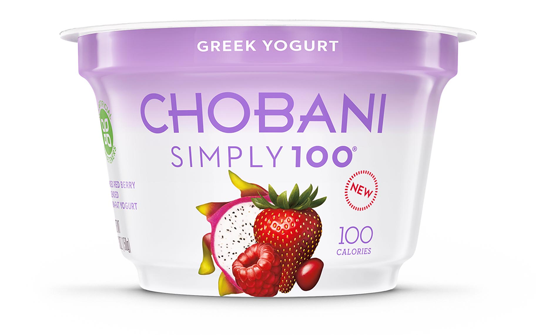 LEVI_BROWN_CHOBANI_5.3oz_Simply_MXB