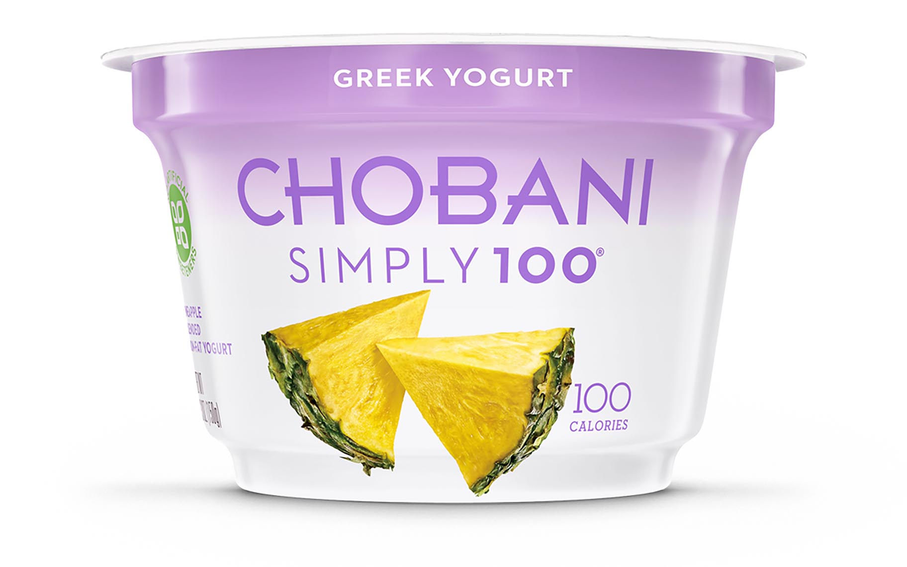 LEVI_BROWN_CHOBANI_5.3oz_Simply_PA