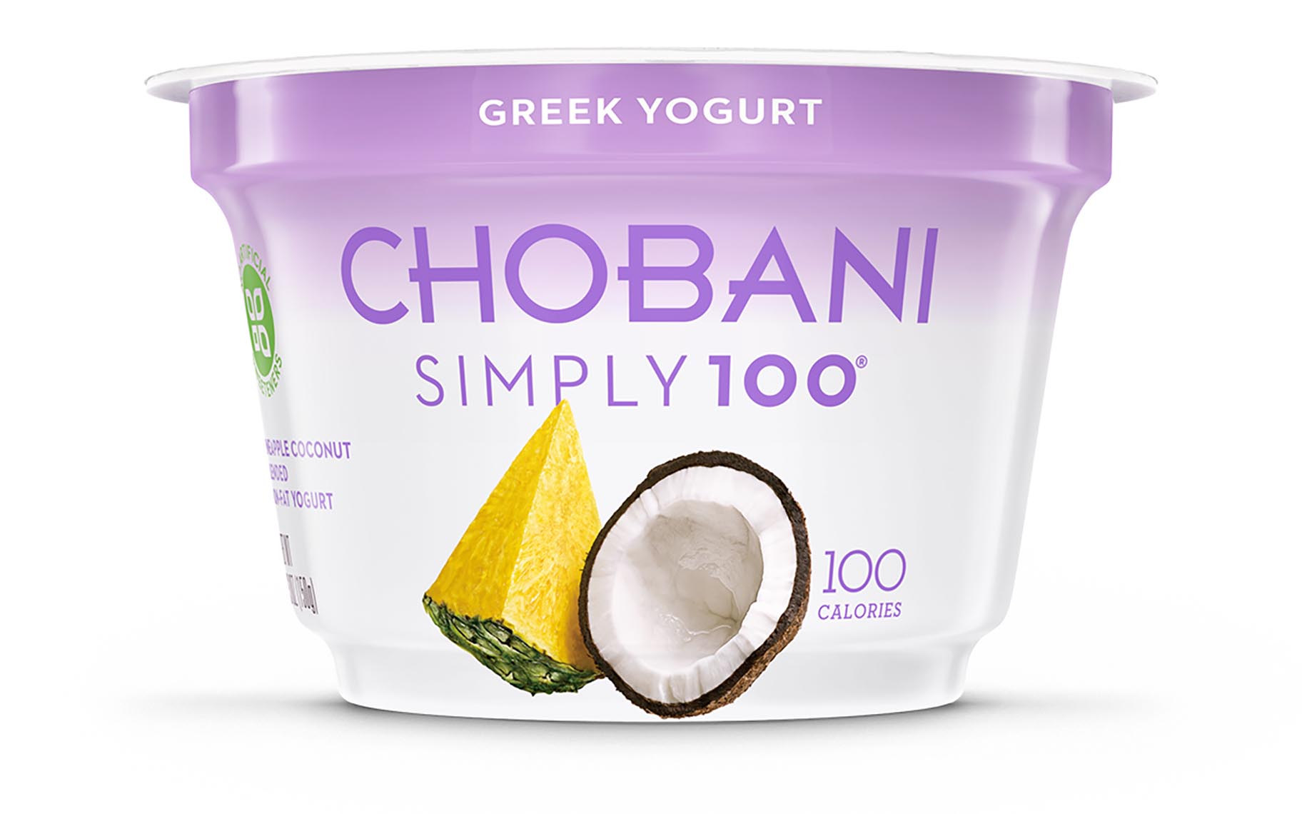 LEVI_BROWN_CHOBANI_5.3oz_Simply_PACO
