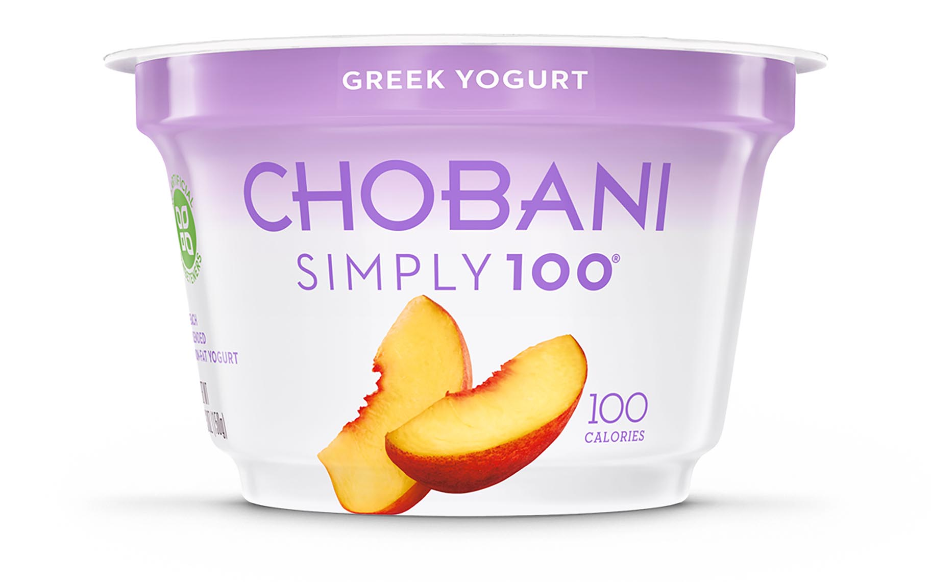 LEVI_BROWN_CHOBANI_5.3oz_Simply_PE