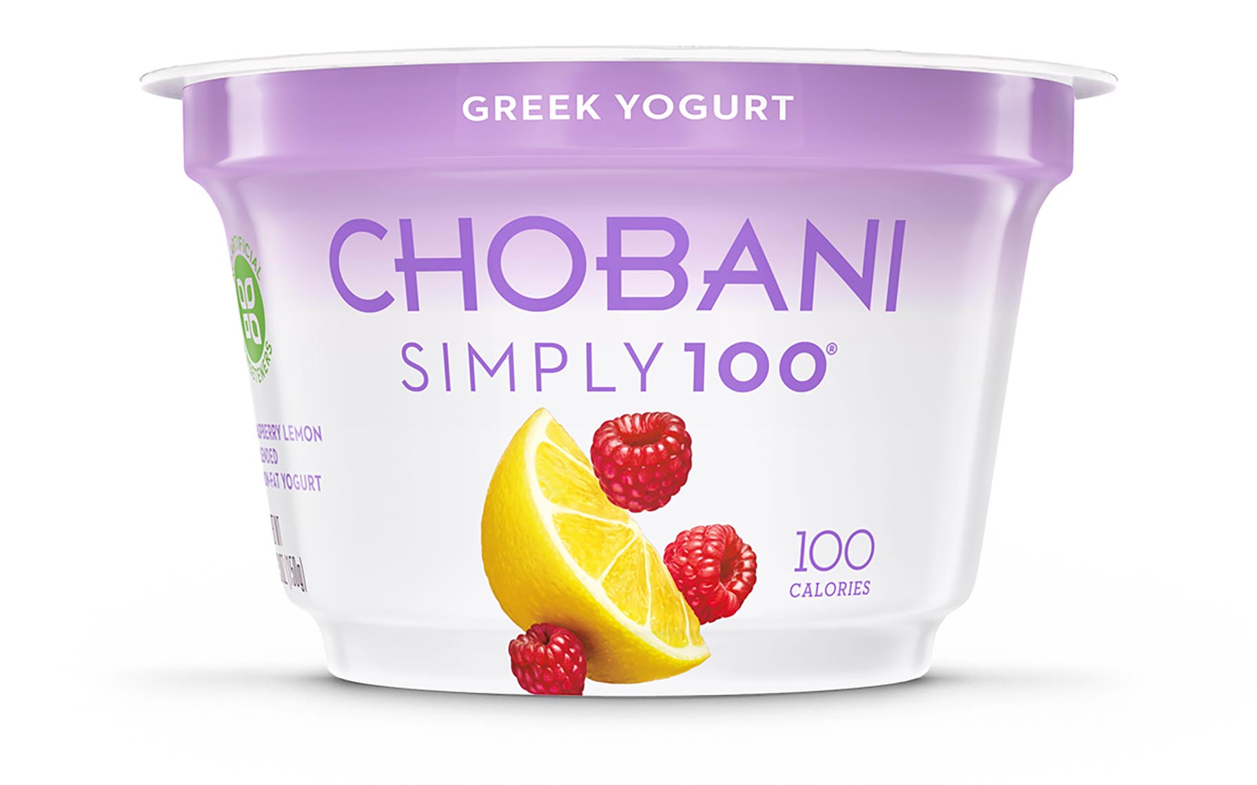 LEVI_BROWN_CHOBANI_5.3oz_Simply_RBLM