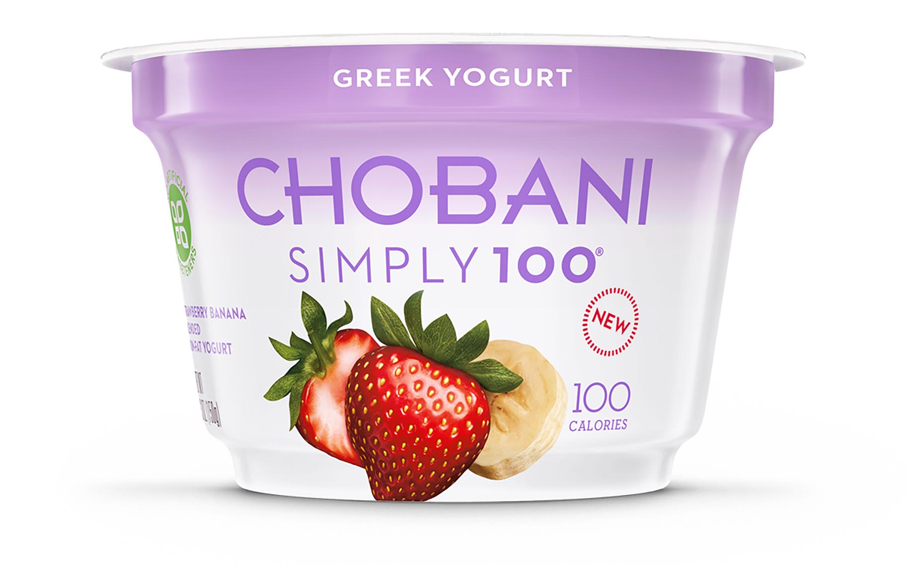 LEVI_BROWN_CHOBANI_5.3oz_Simply_SB