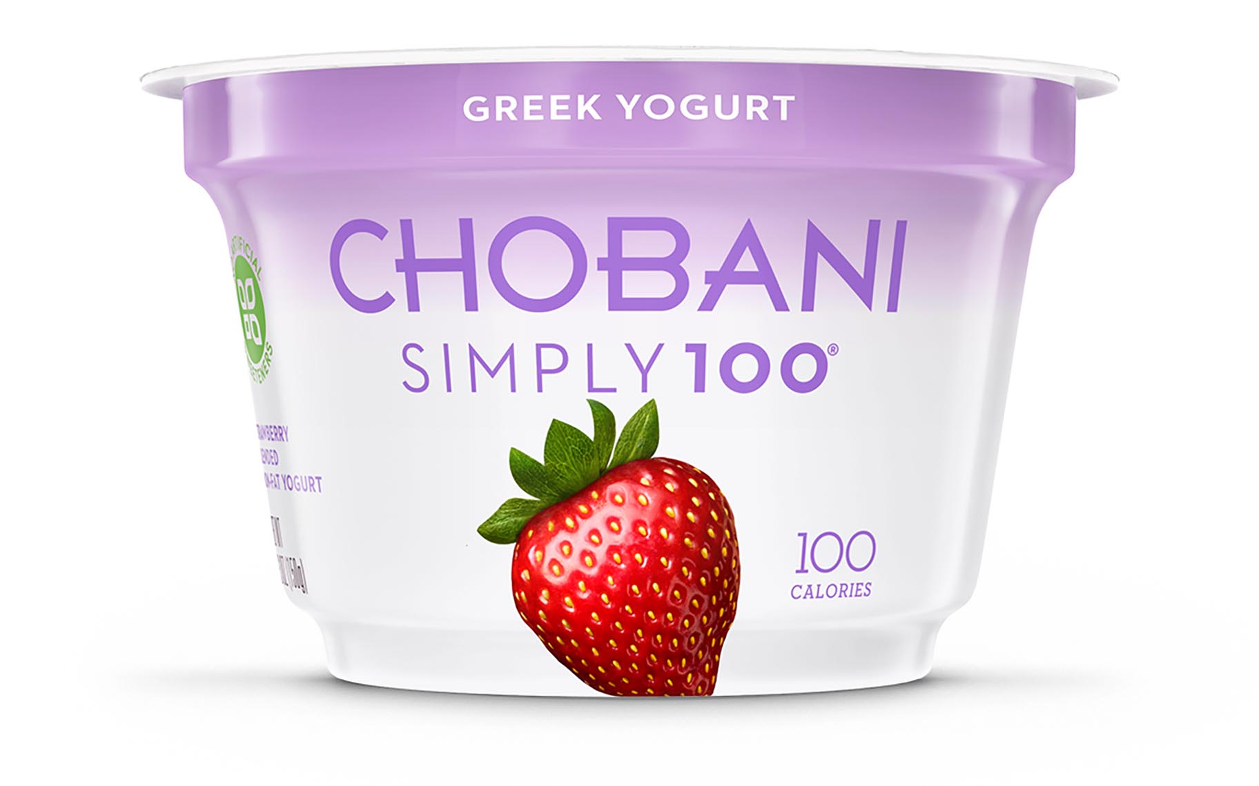 LEVI_BROWN_CHOBANI_5.3oz_Simply_SW