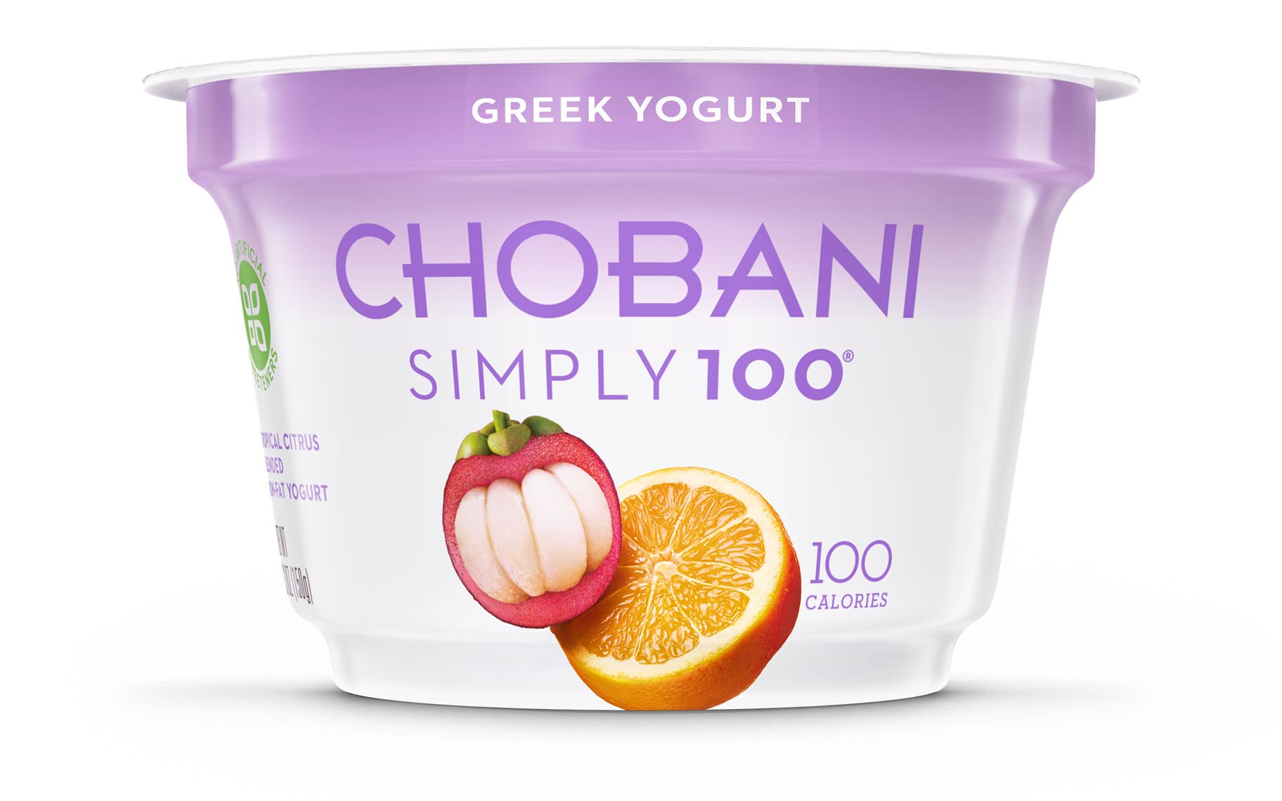 LEVI_BROWN_CHOBANI_5.3oz_Simply_TC