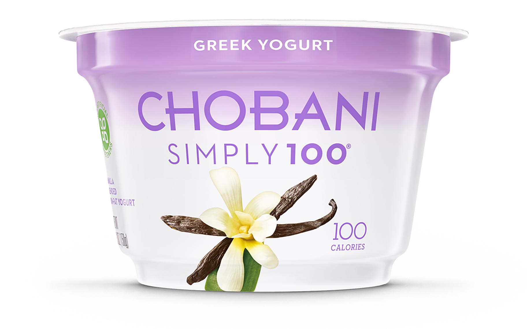 LEVI_BROWN_CHOBANI_5.3oz_Simply_VN