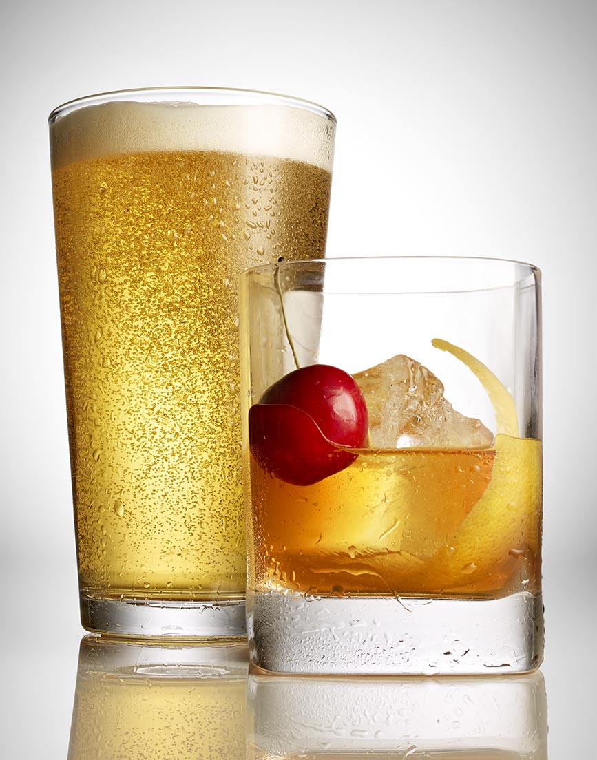 LEVI_BROWN_COCKTAIL_BEER
