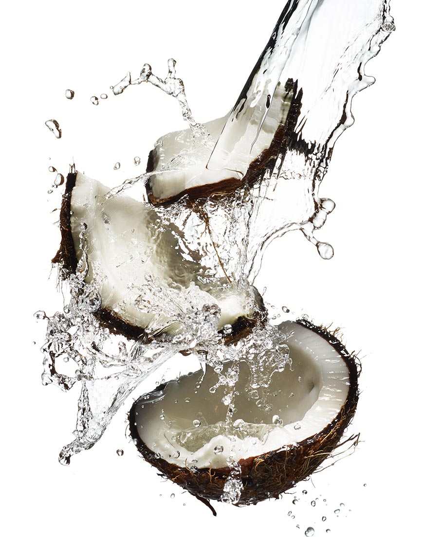 LEVI_BROWN_COCONUT_SPLASH