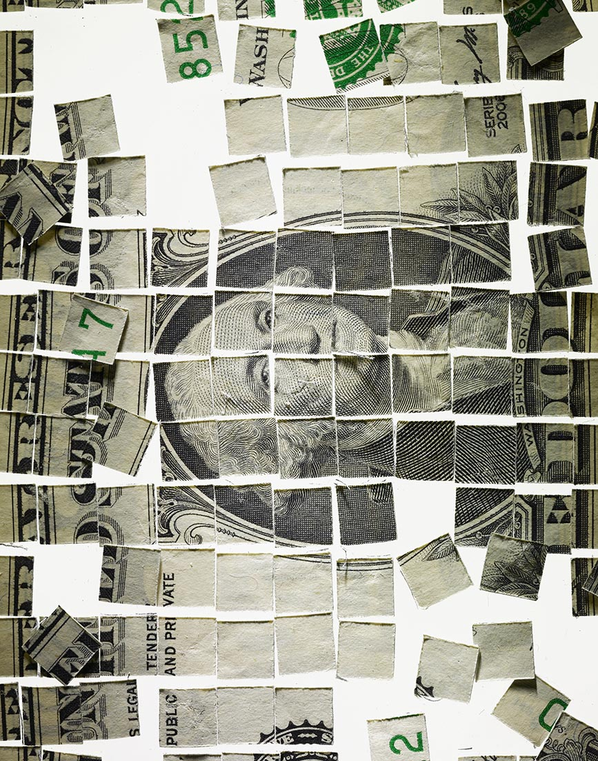 LEVI_BROWN_DOLLAR_FRAGMENTS