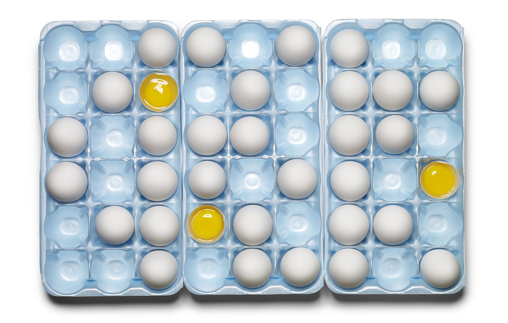LEVI_BROWN_EGGS_CARTON