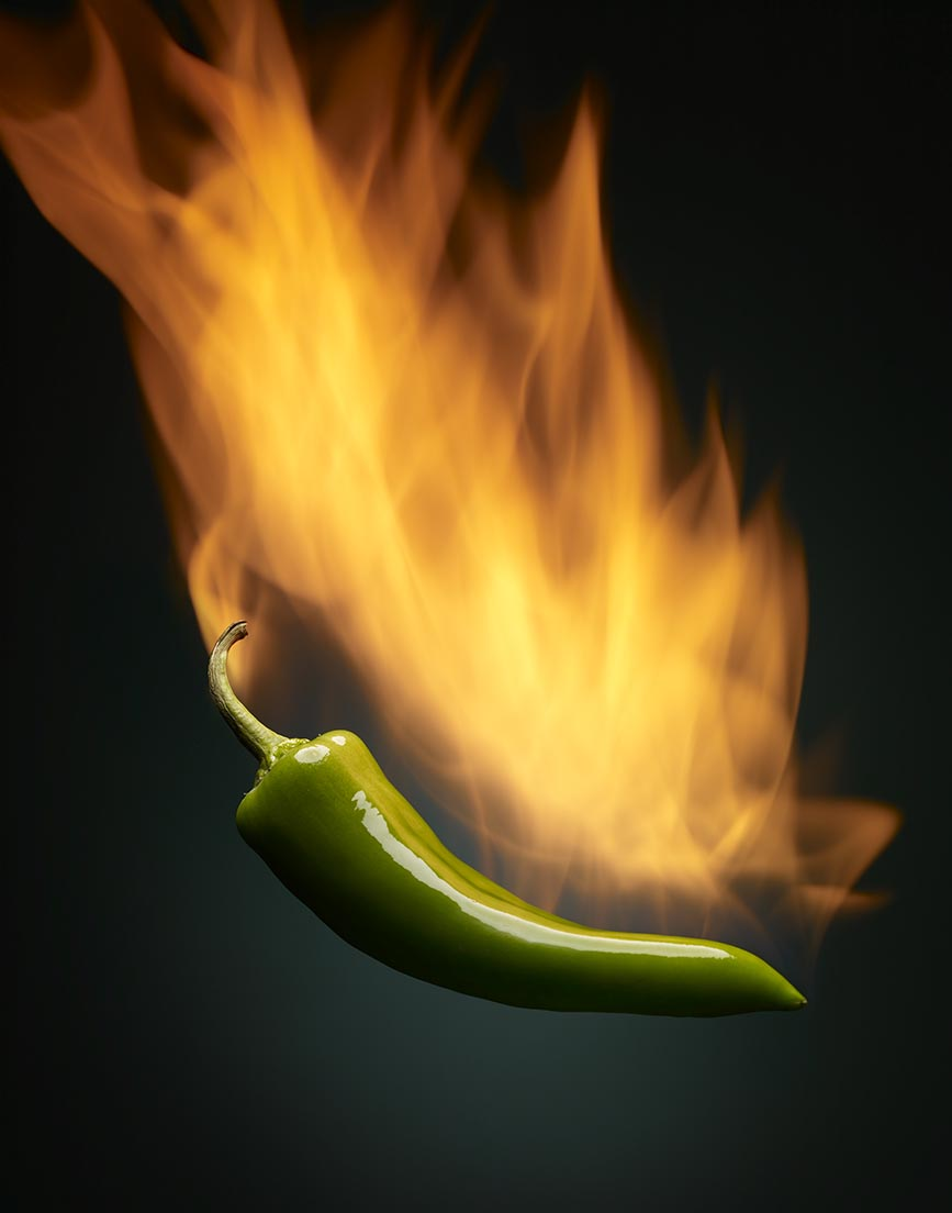 LEVI_BROWN_FIRE_PEPPER
