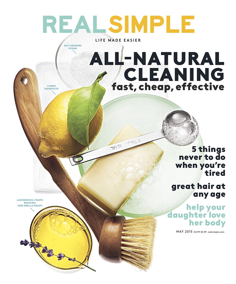 LEVI_BROWN_MAY_2015_REAL SIMPLE_COVER_01