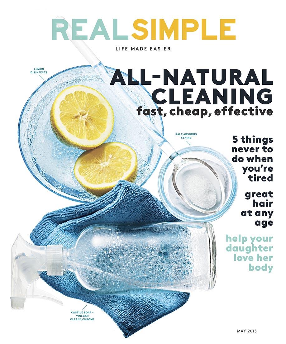 LEVI_BROWN_MAY_2015_REAL SIMPLE_COVER_02