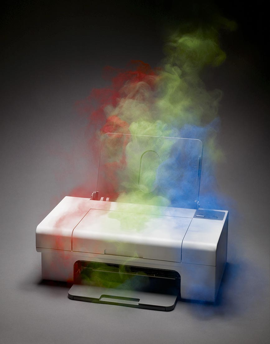 LEVI_BROWN_PRINTER_COLOR_GAS